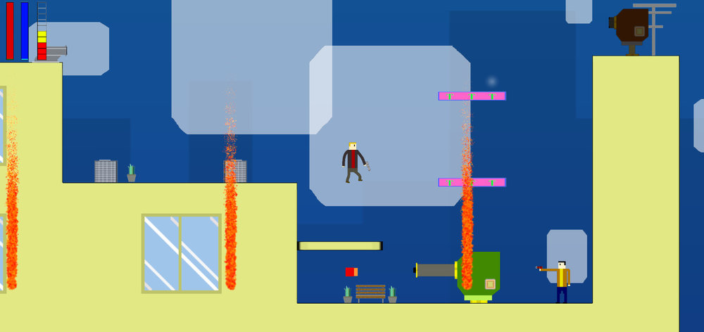 extra level screen 2.jpg