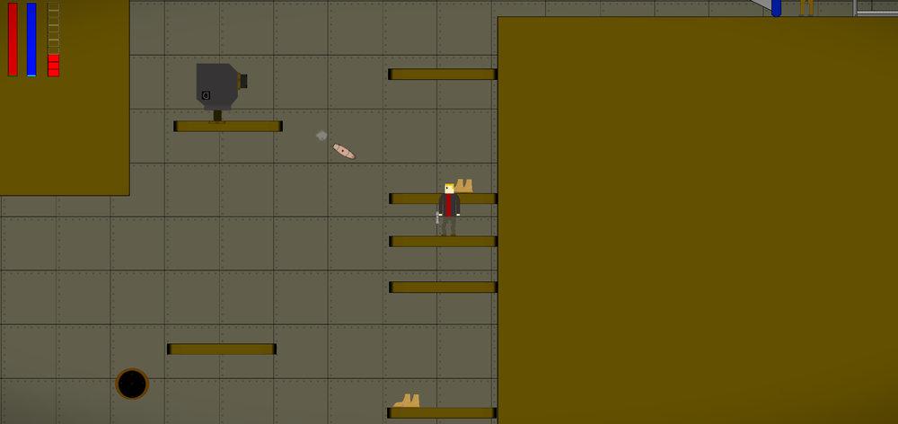 extra level 2 screen3.jpg