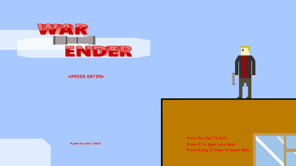 title screenshot.jpg