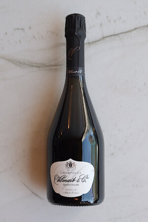 "Vilmart & Cie ""Grand Cellier"" Brut Champagne NV"