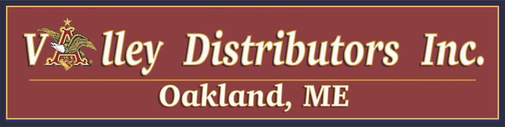 Valley-Distributors-Inc-Logo1-1-1080x272.jpg
