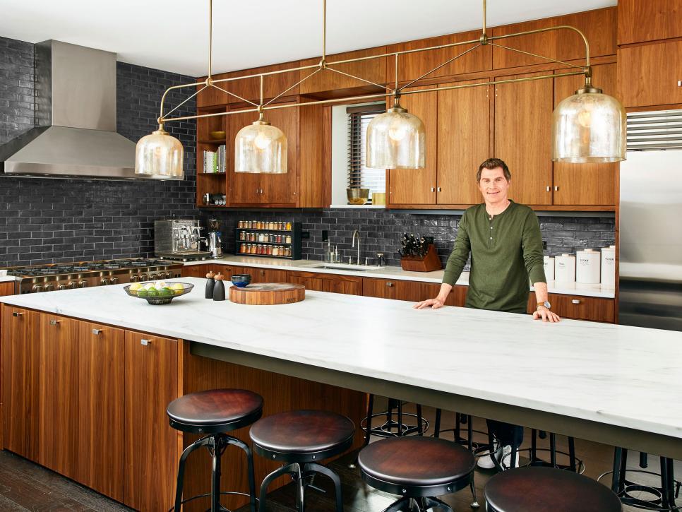 BF Kitchen.jpeg