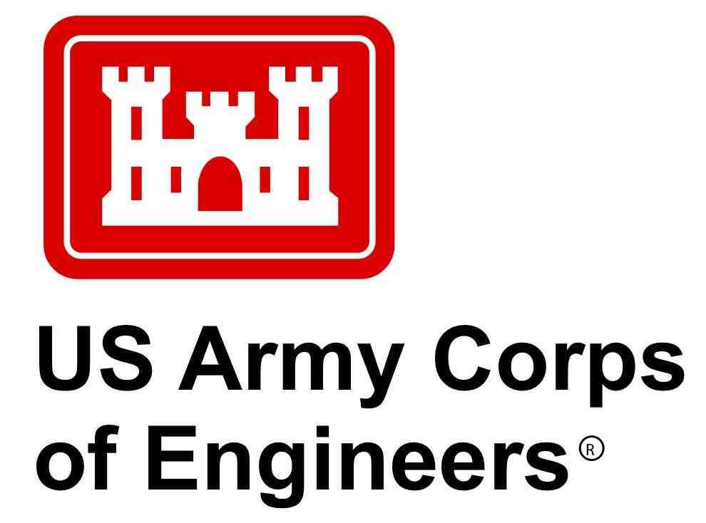 ArmyCorps-Logo.jpg