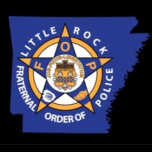 LR Fraternal Order of Police.jpg