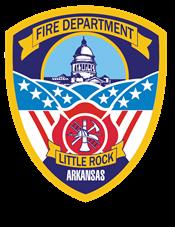LR Fire Dept. Logo.png