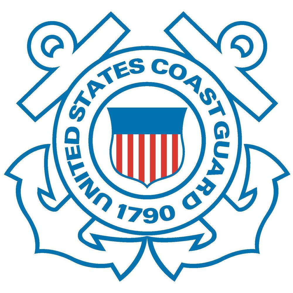Coast Guard Logo.jpg
