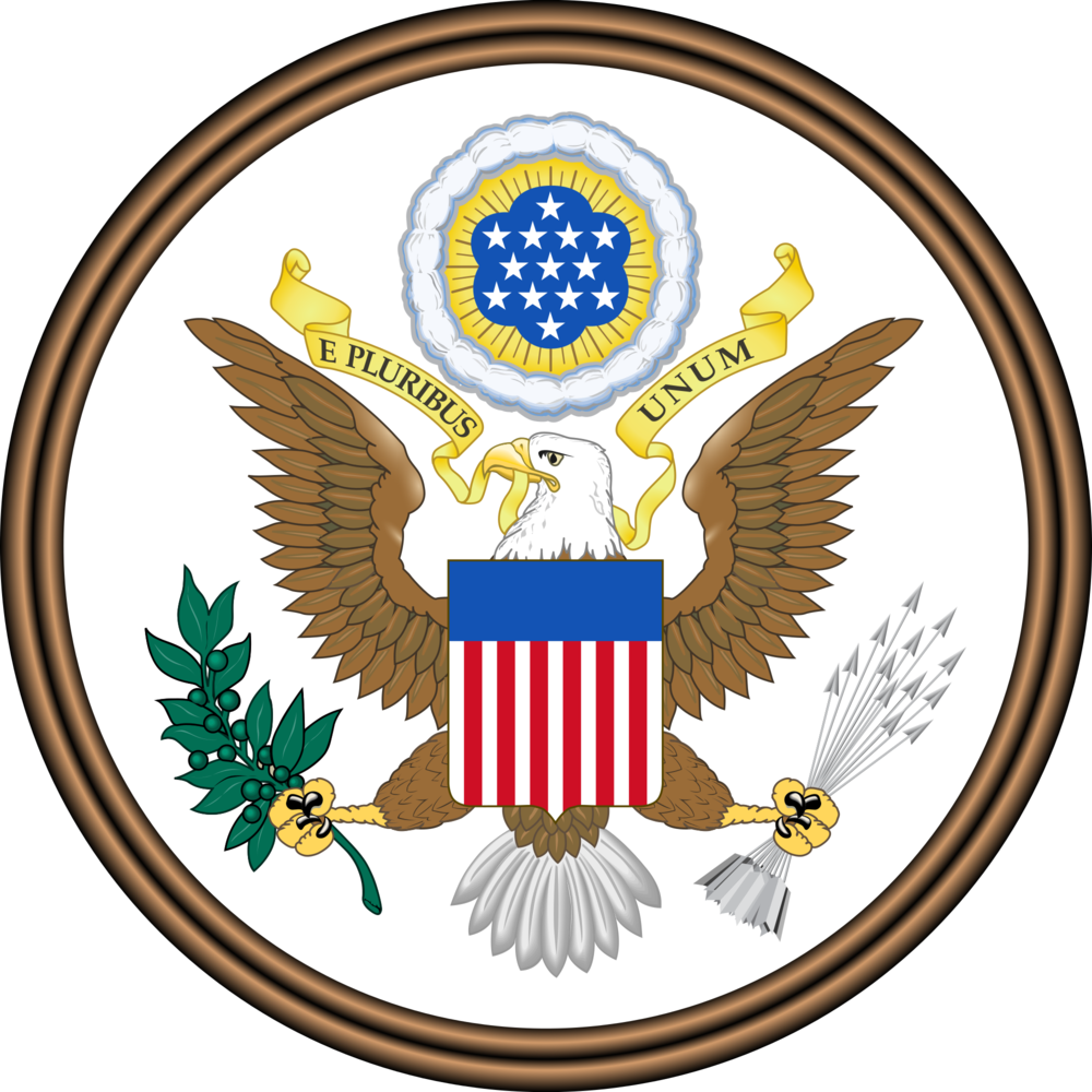 US Seal.png