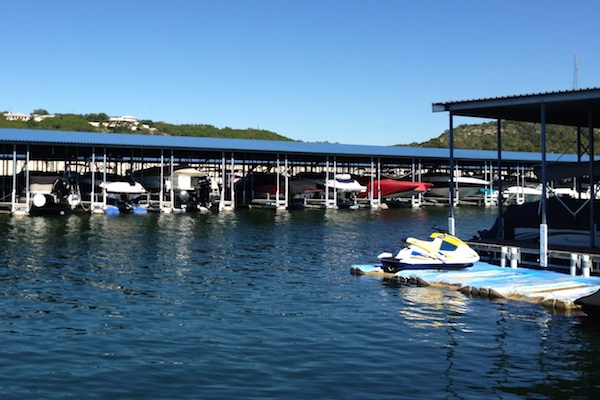 BoatSlips-LakeTravismarina.jpg