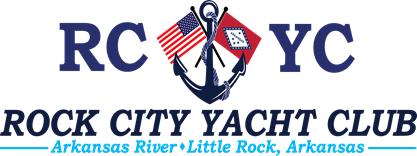 RCYC Logo.png
