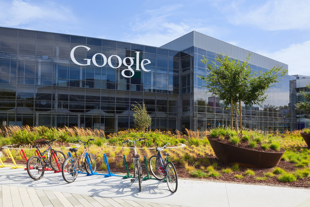 google-campus-hq-headquarters-home-offices.jpg