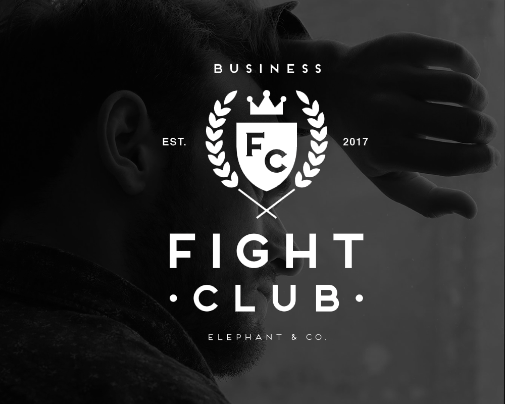 Fight Club_TILE.png