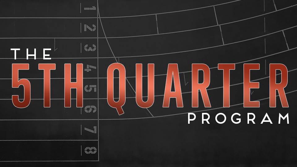 5TH QUARTER PROGRAM.png
