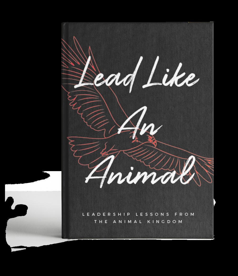 lead like an animal.png