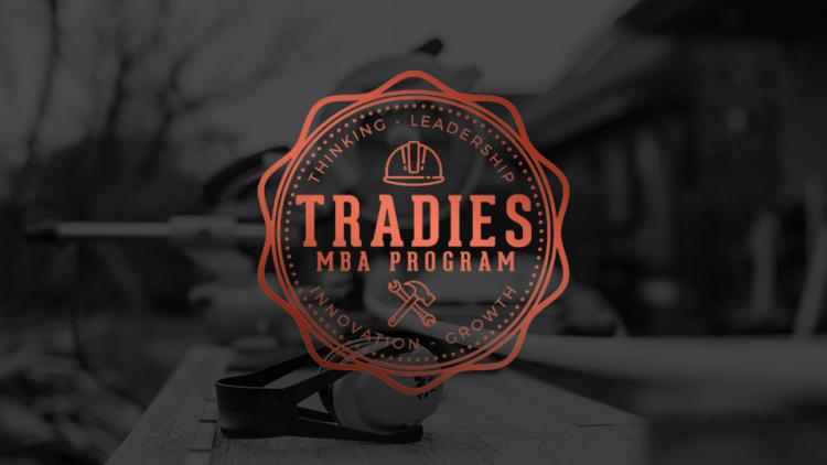 Tradies_MBA_TILE 2.png