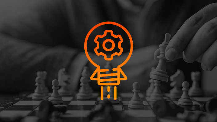 Innovation_Strategy_Tile.png