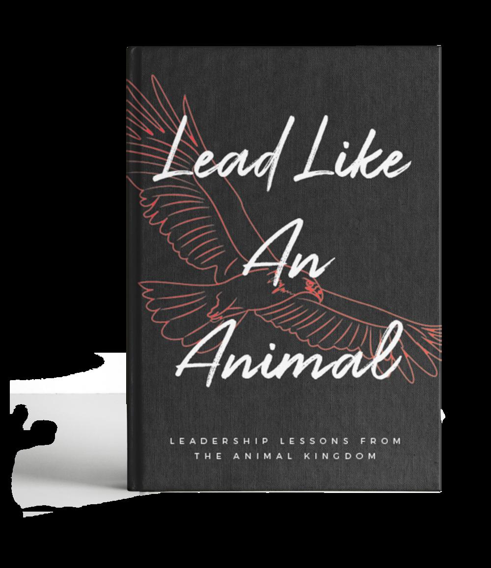 lead+like+an+animal.png