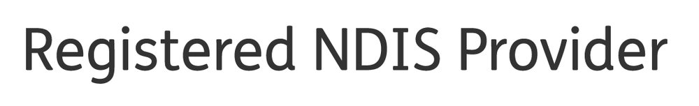 NDIS tagline.jpg