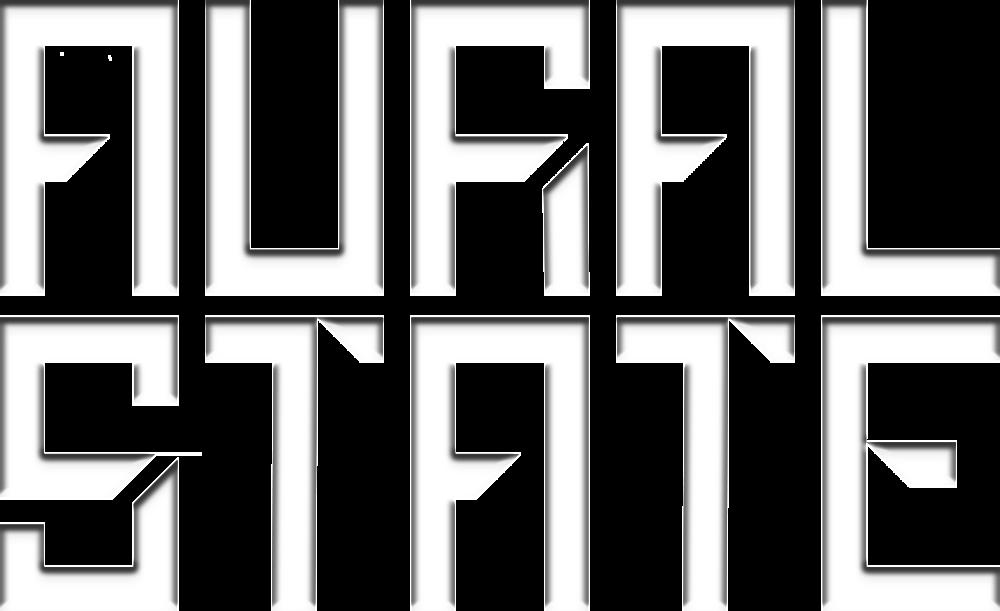 Aural State Logo Embossed no BG.png