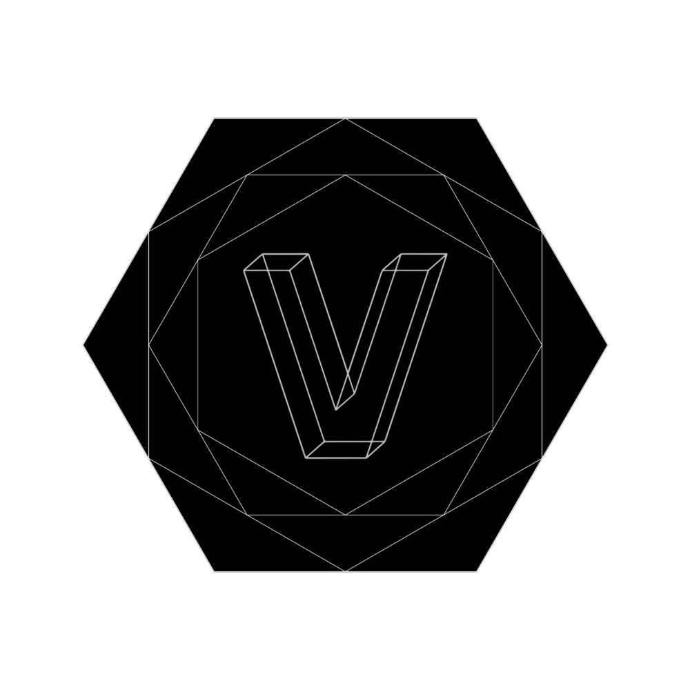 v_alpha.png
