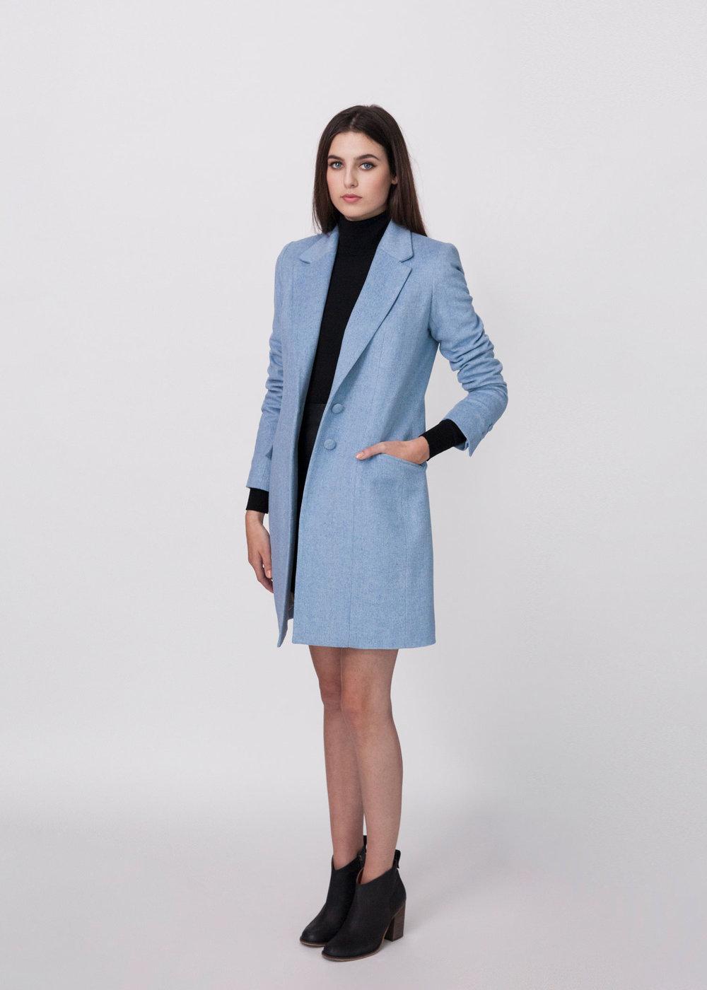 Side-Blue-Coat.jpg