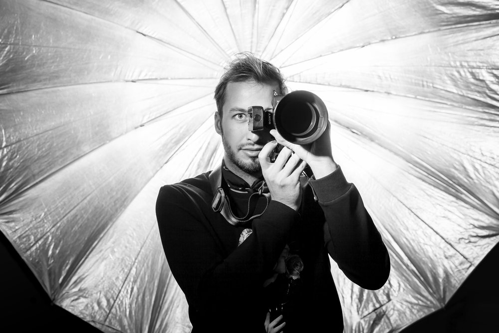 Portrait Photography Kelly Hofer.jpg
