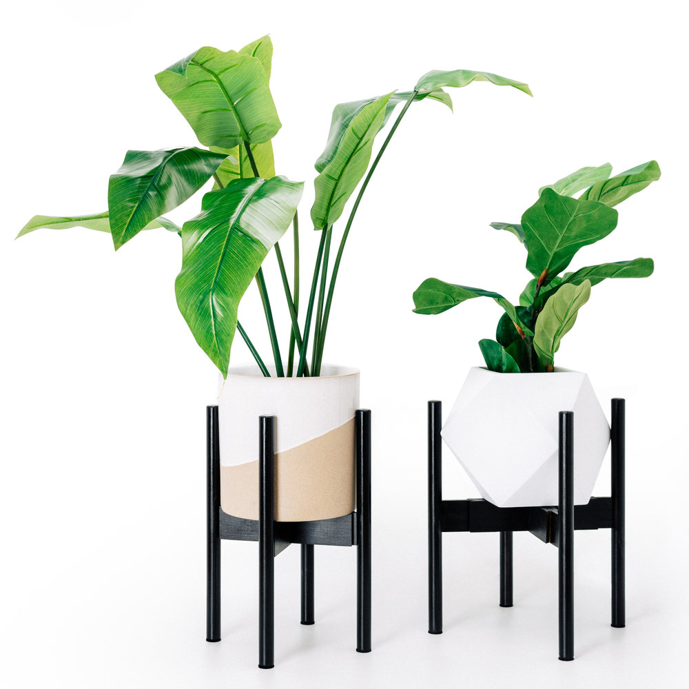 ICAVOO Plant Stand-1.jpg