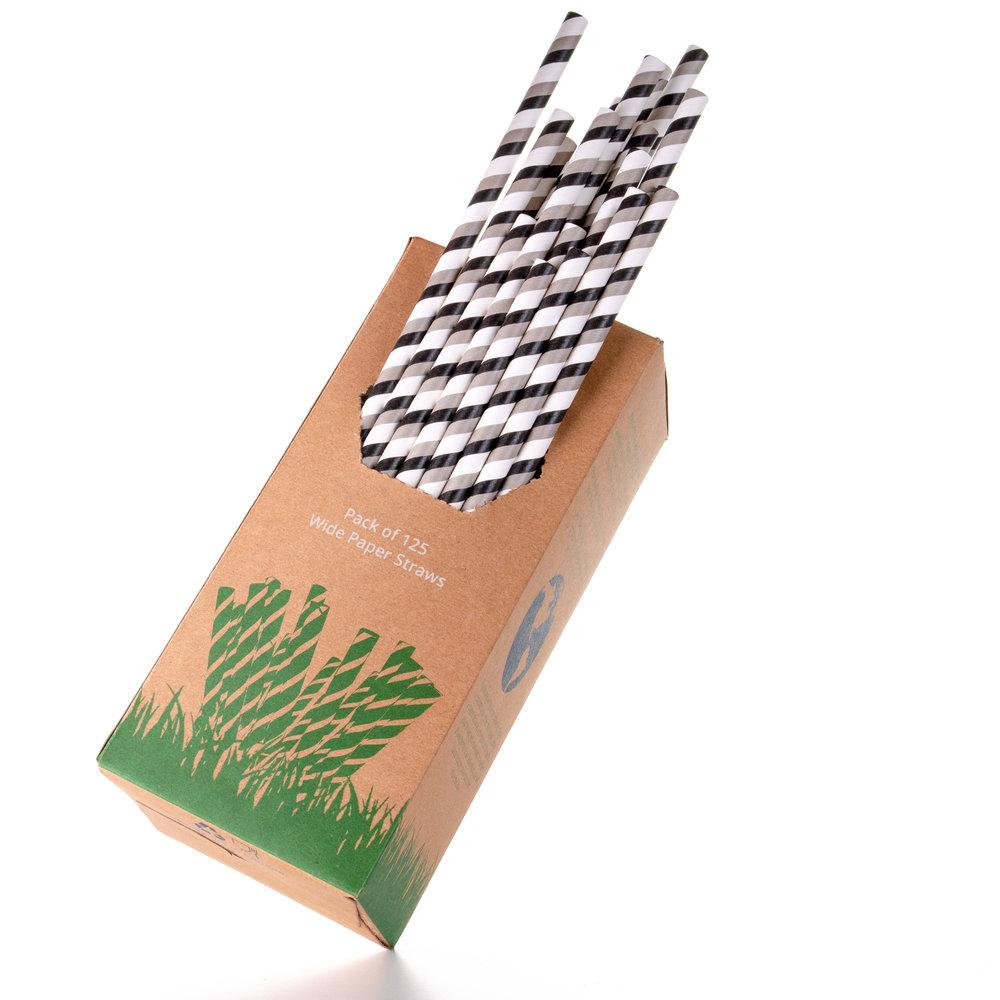 Paper Straw.jpg