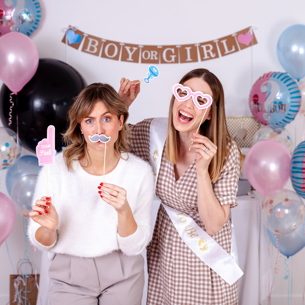 Gender Reveal Balloons-6.jpg