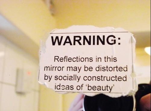 Art-of-Self-Acceptance.jpg
