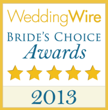 2013-wedding-wire-badge-t.png