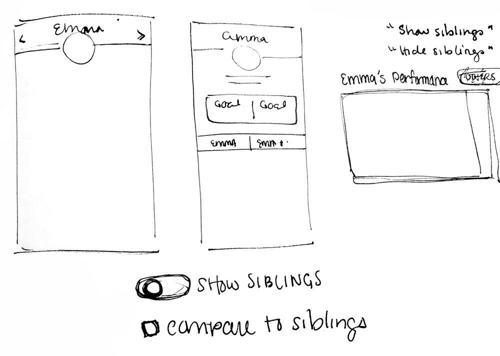 Tracking-App-sketch-03.JPG