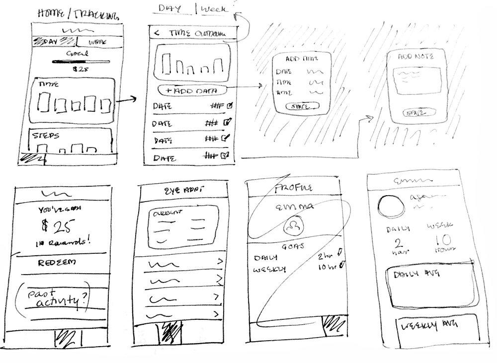 Tracking-App-sketch-02.JPG