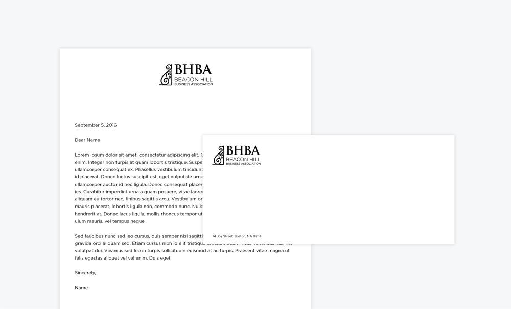 BHBA_MP_02.png