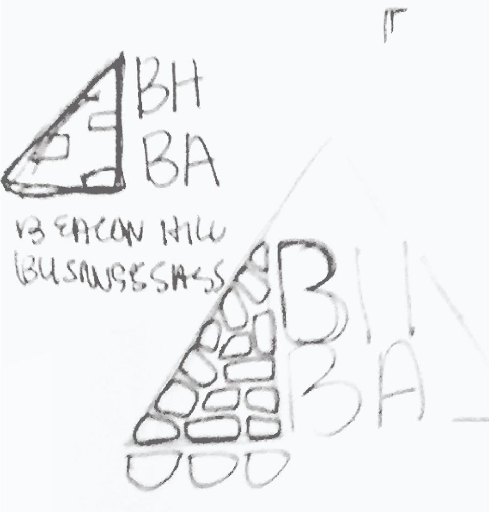 BHBA_MP_08.png