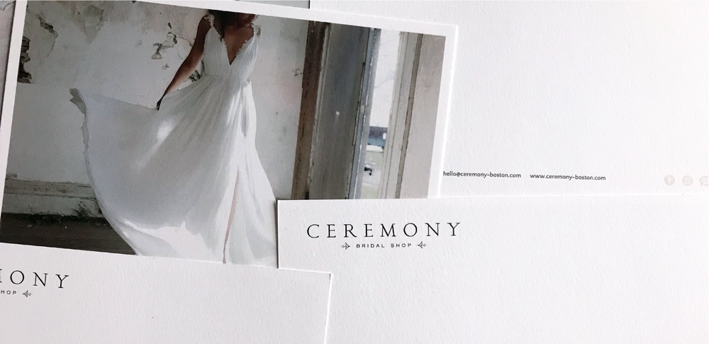 Ceremony_MP_01.png