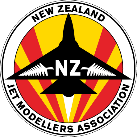 NZ Jet Modellers Association