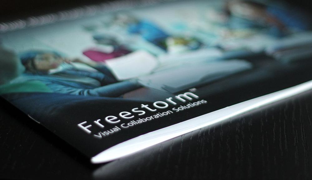 freestrom_brochure_banner.jpg