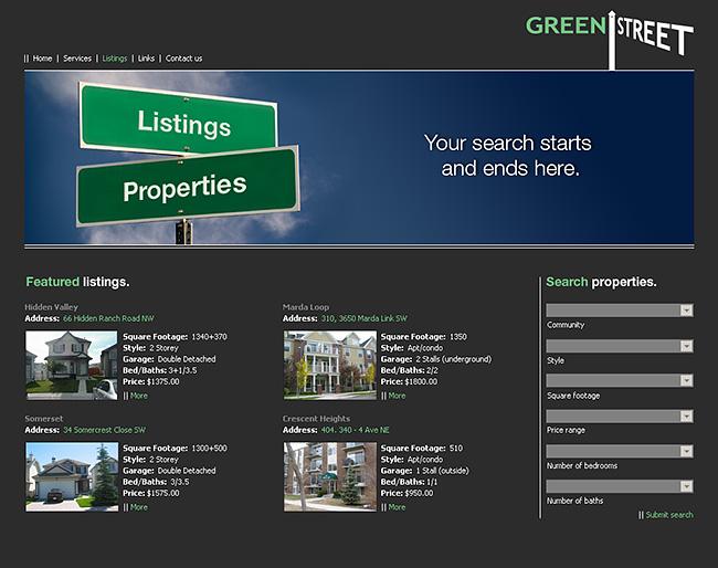 greenstreet_03.jpg