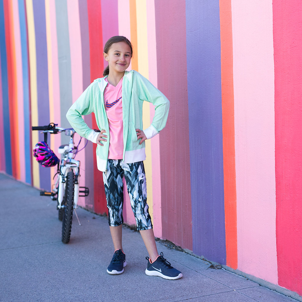 SC17_kids_web_girlClothing01_1200x1200.jpg