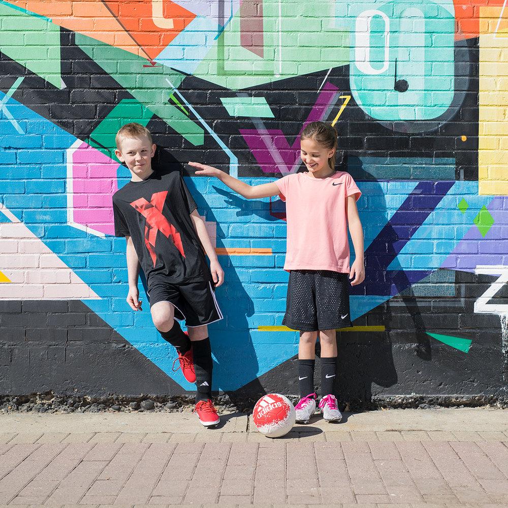 SC17_IG_kids_soccer_1200x1200.jpg