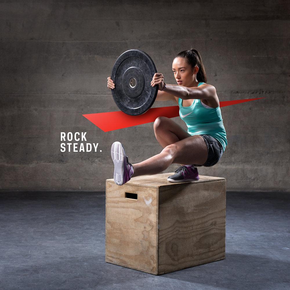 SC17_IG_fitness_indoor_02.jpg