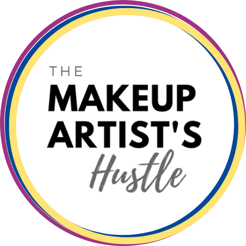 The Makeup Artist's Hustle | Melbourne's Best Mobile Makeup & Hair Stylists
