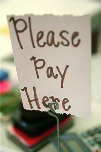 please-pay-here-200x300.jpeg