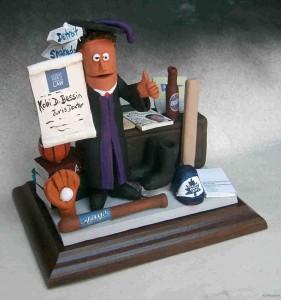 Legal-Graduate-281x300.jpg