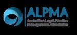 ALPMA-Logo-e1346462608831.png