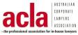 ACLA-thumbnail-e1358065529241.jpeg
