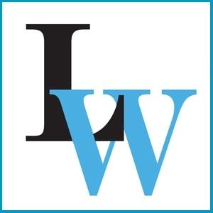 LW_logo.jpg