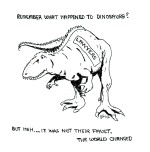 the-demise-of-the-dinosaurs-2-copy-e1369917158397.jpg