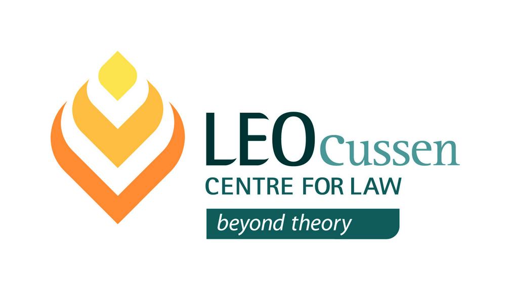 leocussen-large.png