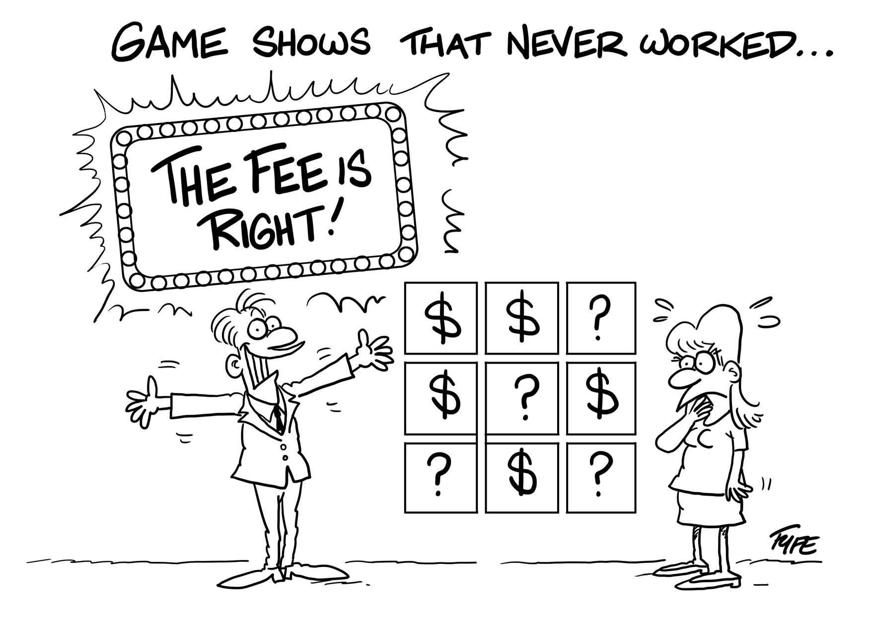 The Fee is Right low res